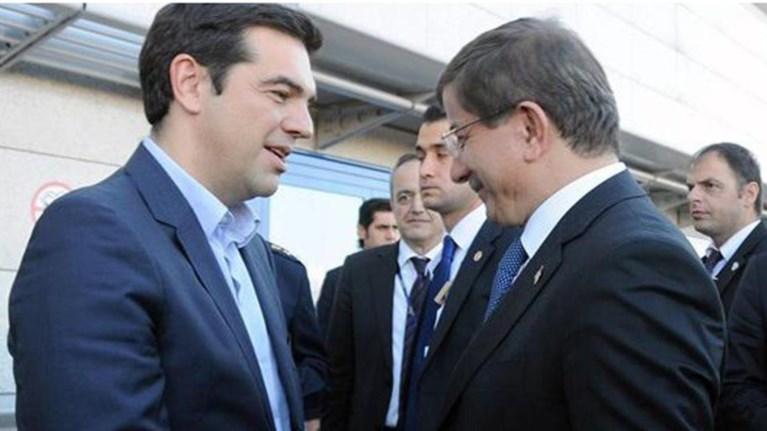 ellinas-aksiwmatouxos-apo-lathos-anebikan-ta-tweets-tsipra-gia-ntaboutoglou