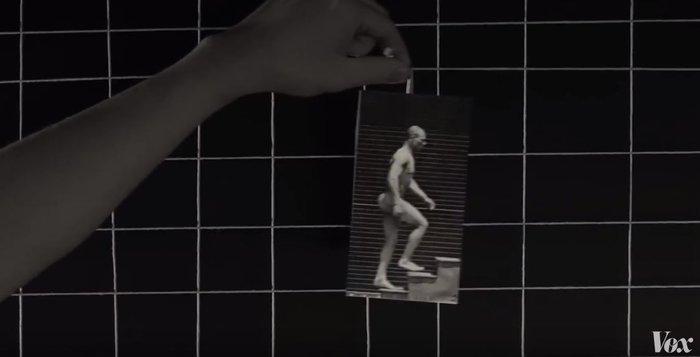 Πώς γυρίστηκε η πρώτη ακατάλληλη ταινία με γυμνό στην ιστορία, το 1887! - εικόνα 2