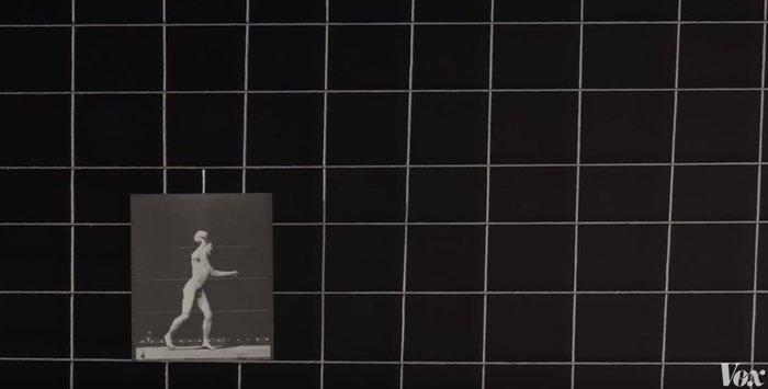 Πώς γυρίστηκε η πρώτη ακατάλληλη ταινία με γυμνό στην ιστορία, το 1887! - εικόνα 7