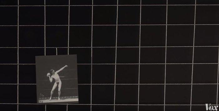 Πώς γυρίστηκε η πρώτη ακατάλληλη ταινία με γυμνό στην ιστορία, το 1887! - εικόνα 8