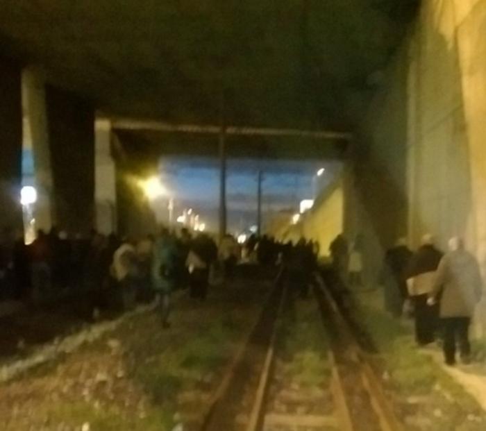 Κωνσταντινούπολη: Βομβιστική επίθεση η έκρηξη στο μετρό λέει ο δήμαρχος