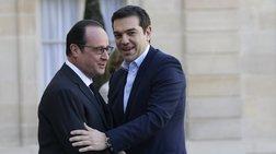 anapse-fwties-i-diarroi-gia-ton-dialogo-tsipra--olant