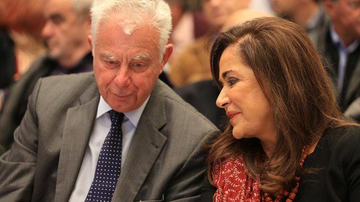 Το 5% ως όριο εισόδου στη Βουλή προτείνει ο Θεοδωράκης - εικόνα 6