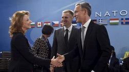 Μέλος του ΝΑΤΟ το Μαυροβούνιο προσεχώς. Έντονη αντίδραση από τη Μόσχα