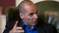 o-baroufakis-pige-se-ekdilwsi-sti-dap-kai-twra-eksigeiti-den-eipe