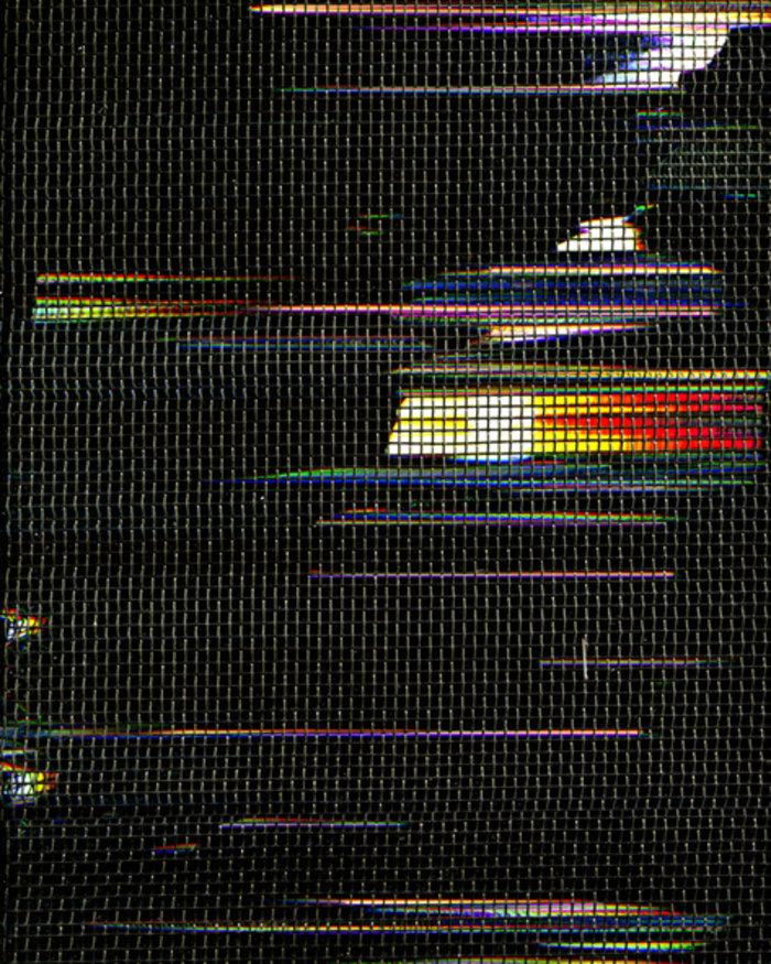 Δυο καλλιτέχνες και οι μεταθέσεις τους στο Μουσείο Κυκλαδικής Τέχνης - εικόνα 3