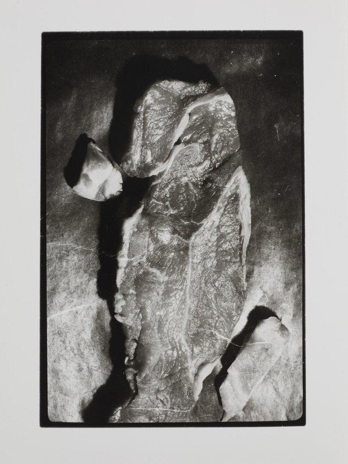Δυο καλλιτέχνες και οι μεταθέσεις τους στο Μουσείο Κυκλαδικής Τέχνης - εικόνα 4