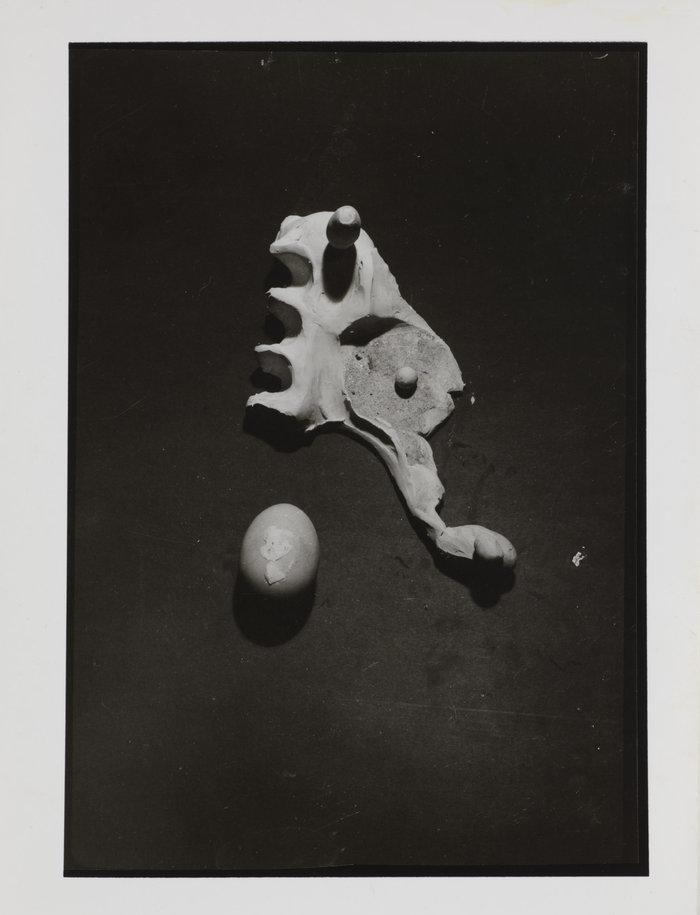 Δυο καλλιτέχνες και οι μεταθέσεις τους στο Μουσείο Κυκλαδικής Τέχνης - εικόνα 5