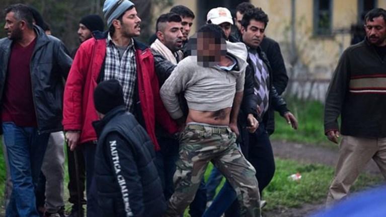 marturies-sok-gia-tin-apopeira-biasmou-7xronis-apo-afgano-stin-eidomeni