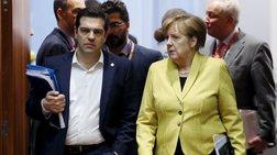 i-merkel-stirizei-mouzala-kai-rwta-tsipra---mitsotaki