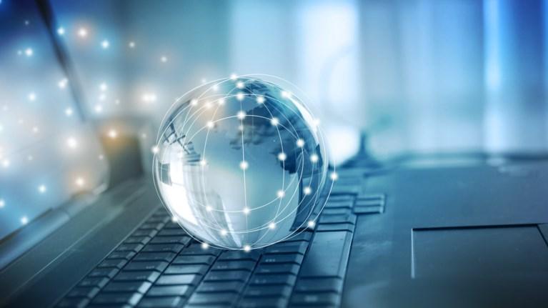 telika-poso-megalo-einai-to-internet
