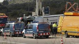 Αυτές είναι οι εθνικότητες των 13 νεκρών φοιτητριών στην Ισπανία