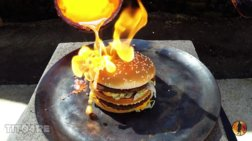 peirama-ti-tha-sumbei-an-rikseis-liwmeno-xalko-se-burger-twn-mac-donald
