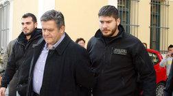 Ενοχή Τομπούλογλου ζήτησε ο εισαγγελέας