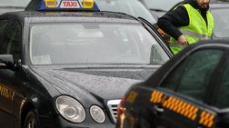 o-odigos-taksi-edeikse-stis-arxes-to-diamerisma-twn-tromokratwn