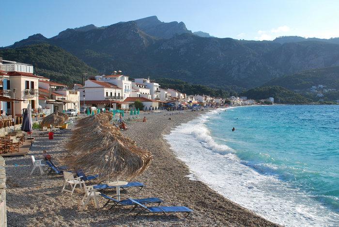 Ενα άγνωστο ελληνικό χωριό στα «διαμάντια» της Ευρώπης - εικόνα 6