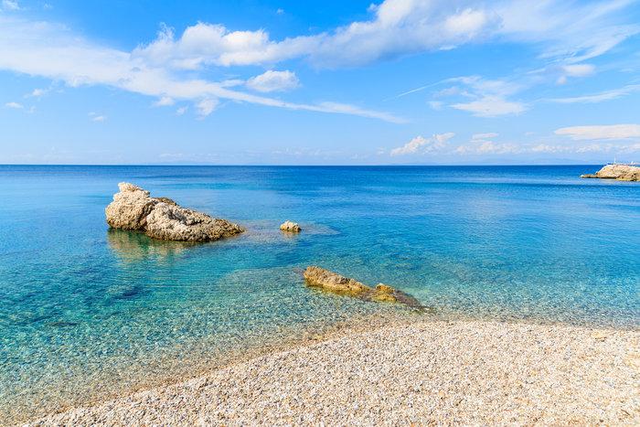 Ενα άγνωστο ελληνικό χωριό στα «διαμάντια» της Ευρώπης - εικόνα 2