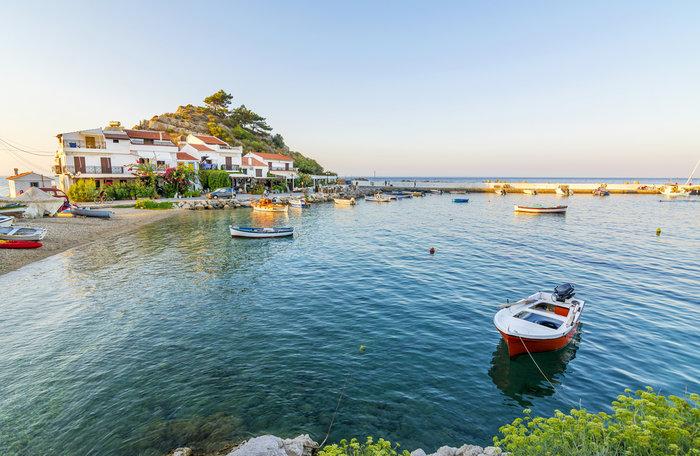 Ενα άγνωστο ελληνικό χωριό στα «διαμάντια» της Ευρώπης - εικόνα 8