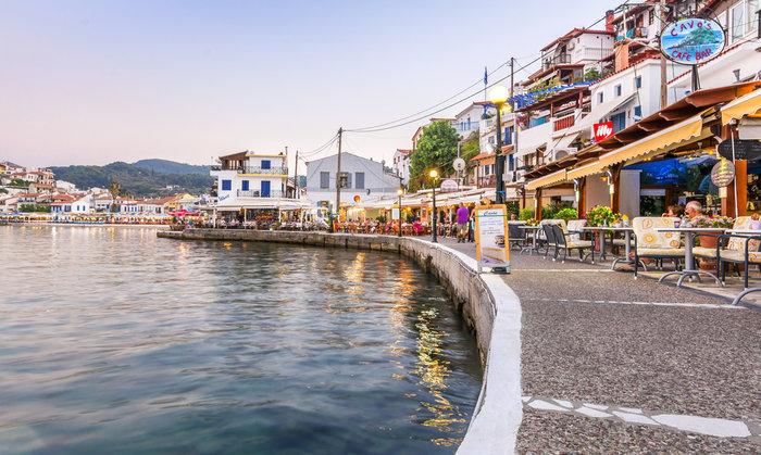 Ενα άγνωστο ελληνικό χωριό στα «διαμάντια» της Ευρώπης - εικόνα 9