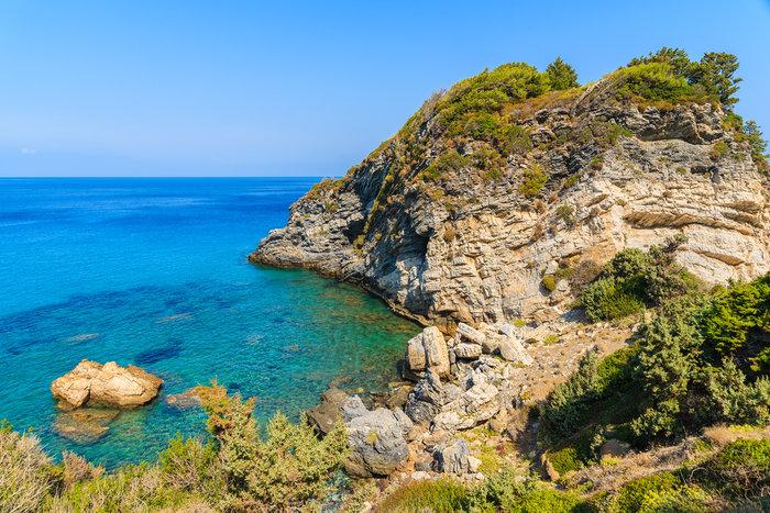 Ενα άγνωστο ελληνικό χωριό στα «διαμάντια» της Ευρώπης - εικόνα 10