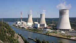 Βέλγιο: Αλαλούμ με τους εργαζόμενους σε πυρηνικό σταθμό