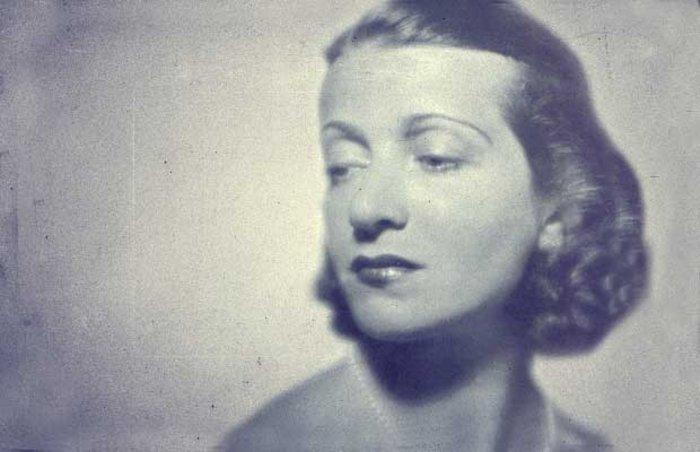 Η Ελένη Παπαδάκη «επιστρέφει» στο Εθνικό Θέατρο - εικόνα 6
