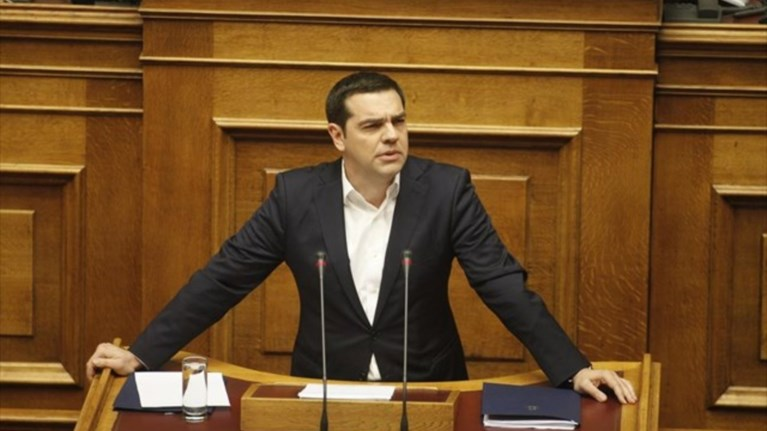 tsipras-eksetastiki-epitropi-gia-ta-daneia-se-kommata-kai-mme