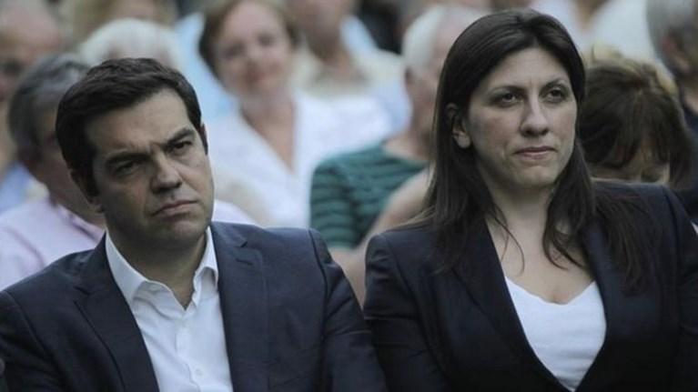 o-tsipras-antegrapse-ti-mauri-biblo-tis-ntropis-tis-zwis