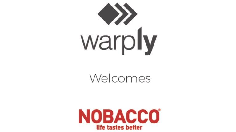 i-nobacco-anathetei-sti-warply-dimiourgia-programmatos-loyalty-kai-crm