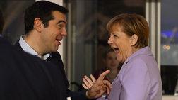 handelsblatt-o-tsipras-egine-kai-autos-merkelistis