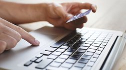 Νέα υπηρεσία MyBank από τις τράπεζες για ασφαλέστερες e-συναλλαγές