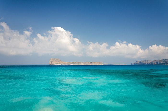 Μπάλος στην Κρήτη: Η παραλία με τη ροζ άμμο και τη σουρεαλιστική ομορφιά - εικόνα 10
