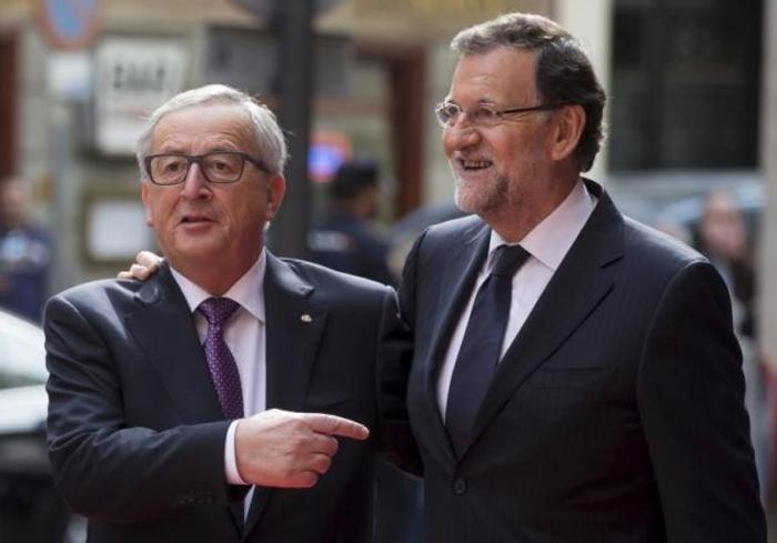 Καταρρέουν τα «success stories» του Ευρωπαϊκού Νότου