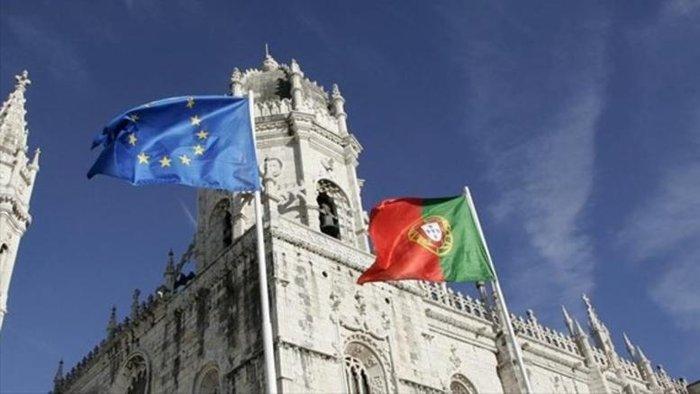 Σύμφωνα με το ΔΝΤ η πορτογαλική κυβέρνηση -που τάσσεται κατά της λιτότητας- μπορεί να χρειασθεί νααποδεχθεί περισσότερες δημοσιονομικές περικοπές