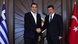 o-ntaboutoglou-proskalei-ton-tsipra-stin-tourkia-gia-to-prosfugiko