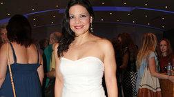 Η Μαρίνα Ασλάνογλου παντρεύεται και όρισε ημερομηνία!