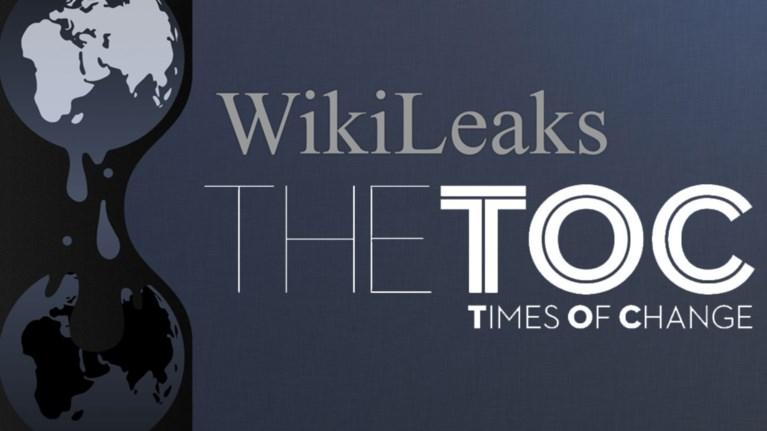 to-wikileaks-touitarei-to-thetoc