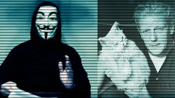 oi-anonymous-eixan-kiruksei-polemo-ston-gian-fampr