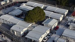 Κόλαφος το Ελληνικό Συμβούλιο για τους Πρόσφυγες για το Hotspot στη Χίο