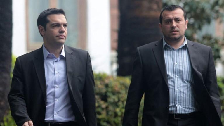 erwtimata-apo-ta-nea-gia-ta-pothen-esxes-tsipra-kai-pappa