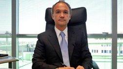Έκδοση Μπουλούτα στην Κύπρο πρότεινε ο εισαγγελέας