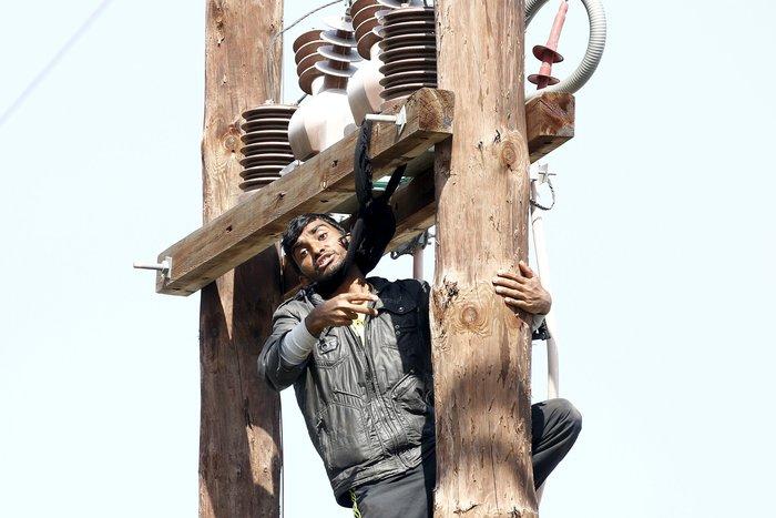 Μετανάστης προσπάθησε να αυτοκτονήσει στo hotspot της Μόρια - εικόνα 5