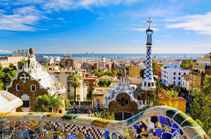 Ενα πανέμορφο ελληνικό νησί στους 19 πιο φθηνούς προορισμούς στη γη - εικόνα 3