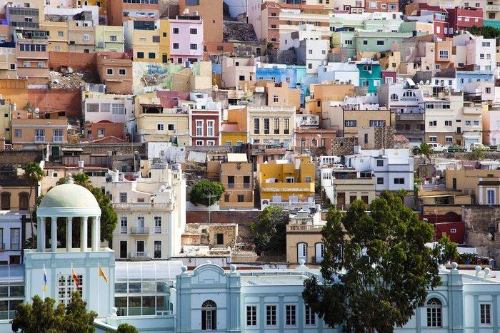Ενα πανέμορφο ελληνικό νησί στους 19 πιο φθηνούς προορισμούς στη γη - εικόνα 8