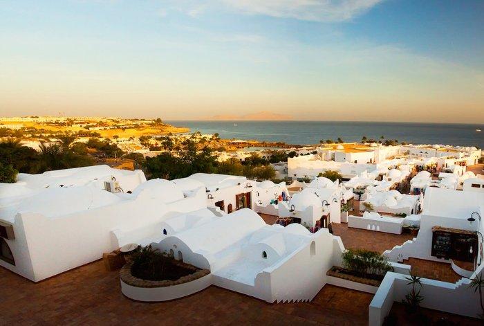 Ενα πανέμορφο ελληνικό νησί στους 19 πιο φθηνούς προορισμούς στη γη - εικόνα 11
