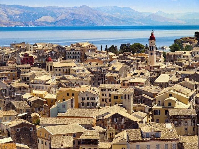 Ενα πανέμορφο ελληνικό νησί στους 19 πιο φθηνούς προορισμούς στη γη - εικόνα 12