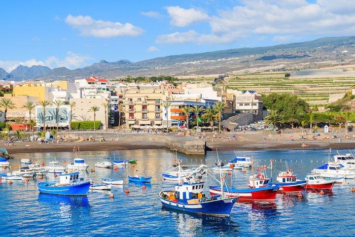Ενα πανέμορφο ελληνικό νησί στους 19 πιο φθηνούς προορισμούς στη γη - εικόνα 19