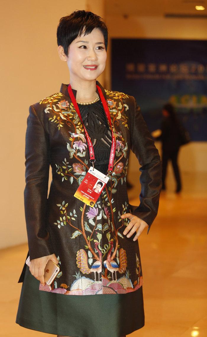 Tα offshore... μυστικά της «κόκκινης αριστοκρατίας» της Κίνας - εικόνα 2