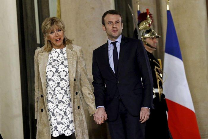 Ο «Μότσαρτ των τραπεζών» ταράζει τη γαλλική Αριστερά