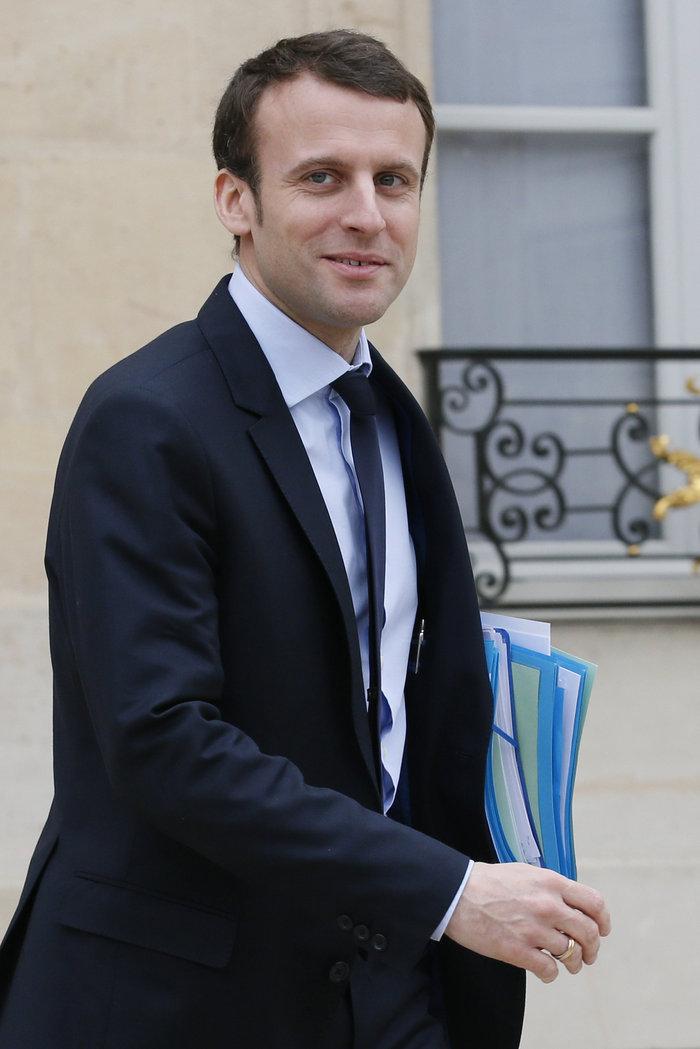 Ο «Μότσαρτ των τραπεζών» ταράζει τη γαλλική Αριστερά - εικόνα 3